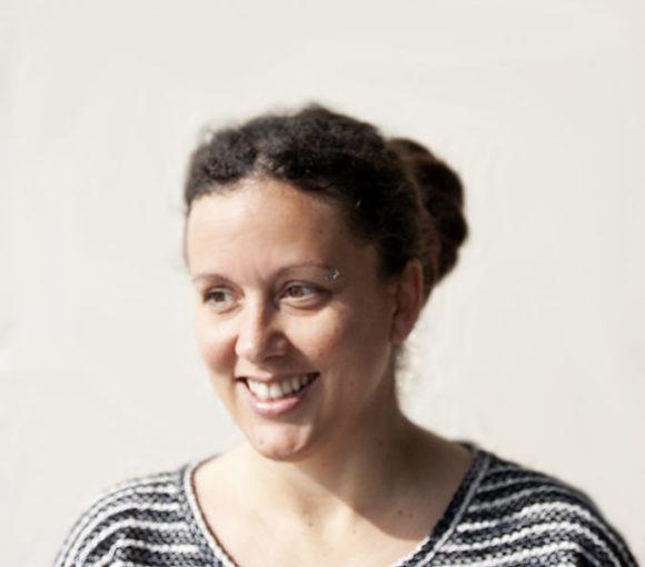 Jennifer Berube profile picture
