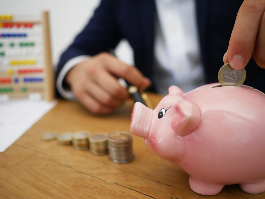 Mistakes Freelance Writers Make - Bad Money Decisions