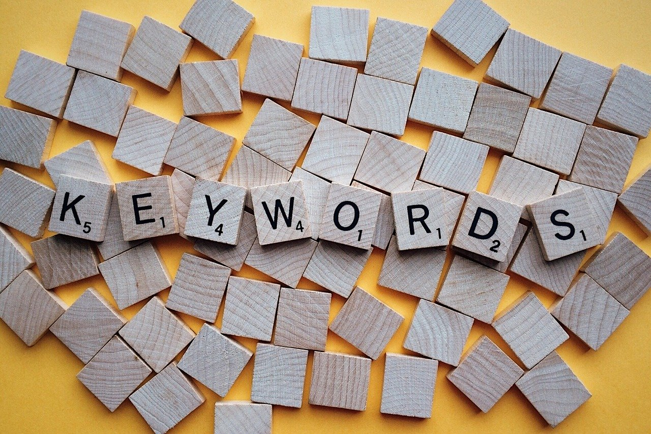How to Do Keyword Research for Articles and Blogs
