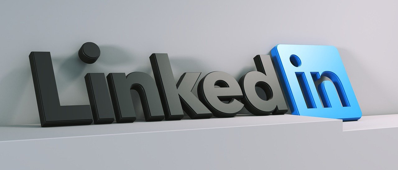 The Ultimate Guide to Writing LinkedIn Articles