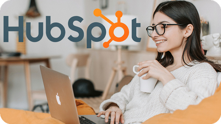 12 Top HubSpot Tools for Freelance Writers and Writing Agencies